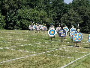 targets 2