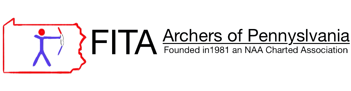 FITA Archers of PA
